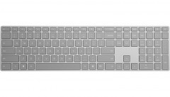 Клавиатура Microsoft Surface Keyboard (WS2-00025)