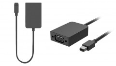 Адаптер Microsoft Surface VGA Adapter (R7X-00024)