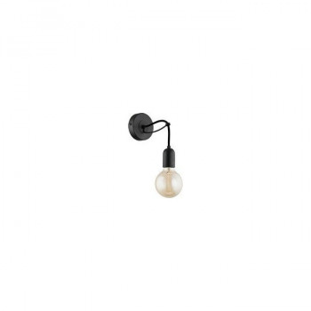 Бра TK Lighting Qualle 2360