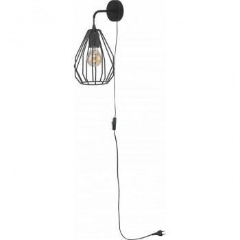 Бра TK Lighting Brylant 2288