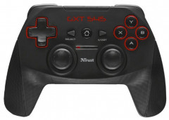 Геймпад TRUST GXT 545 Wireless Gamepad