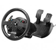 Проводной руль Thrustmaster TMX FFB Racing Wheel