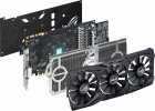 Asus PCI-Ex GeForce GTX 1080 ROG Strix 8GB GDDR5X (256bit) (1607/10010) (DVI, 2 x HDMI, 2 x DisplayPort) (STRIX-GTX1080-8G) - зображення 6
