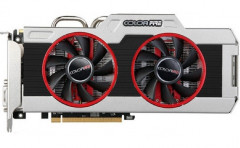 Видеокарта Colorful Radeon R9 270 2Gb 256 bit DDR5 Refurbished