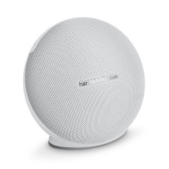 Harman/Kardon Onyx Mini White (HKONYXMINIWHTEU)