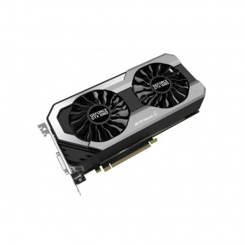 Palit GeForce GTX 1060 JetStream (NE51060015J9-1060J)