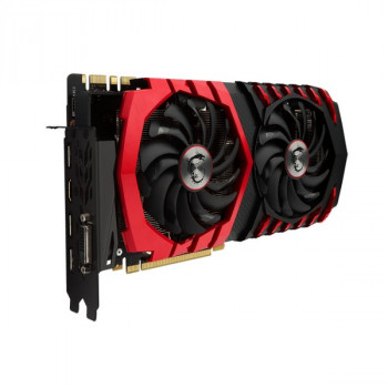 MSI GeForce GTX 1070 GAMING X 8G (912-V330-001)