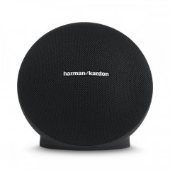 Harman-Kardon Onyx Mini Black