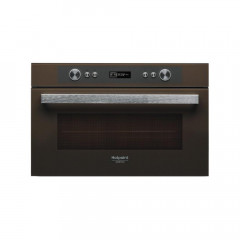 Hotpoint-Ariston MD 764 CF HA