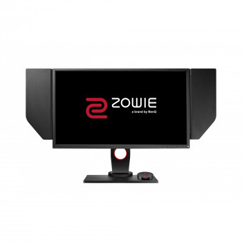 BenQ XL2536 Dark Grey (9H.LGALB.QBE)