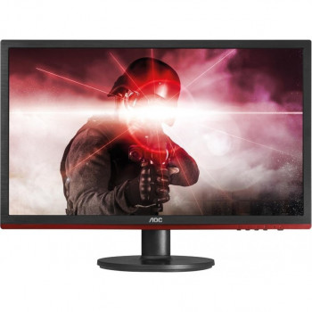 "AOC 21.5"" g2260Vwq6 16:9 Gaming FreeSync 1ms DP HDMI Black"