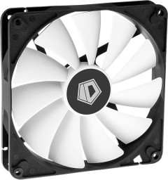 Кулер ID-COOLING WF-14025 Black/White (WF-14025)