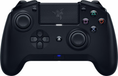 Геймпад Razer Raiju Tournament Edition PS4/PC Black (RZ06-02610100-R3G1)