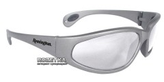 Очки Remington T-70 Safety Glasses Clear Lens (T70-10)