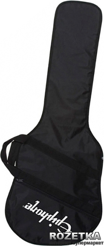 Чехол Epiphone Western Acoustic Guitar Gig Bag
