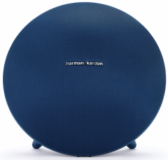 Акустика Harman/Kardon Onyx Studio 4 (HKOS4BLUEU) Вlue