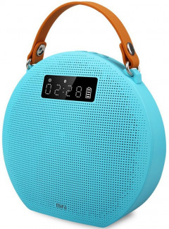 Mifa M9 Party Bluetooth Speaker Blue