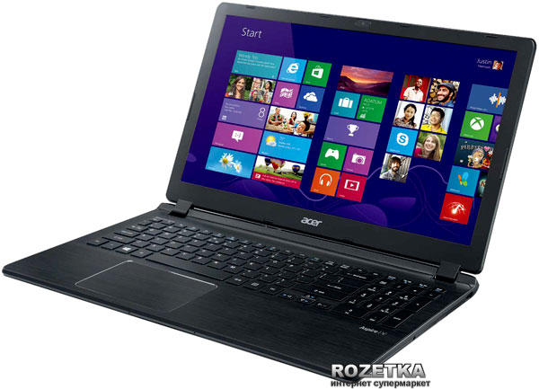 ACER ASPIRE V7-581 INTEL GRAPHICS WINDOWS 8.1 DRIVER DOWNLOAD