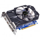 Відеокарта Gigabyte GeForce GTX750 Ti 2Gb DDR5 Refurbished