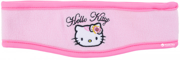 Повязка Disney Hello Kitty H10F4308 Combo1 (3384372043085)