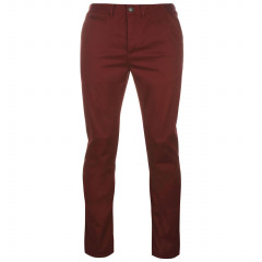 Джинси Pierre Cardin Slim Fit Trousers Mens 34WR (518107-R)