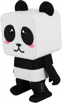 MOB Dancing Animals Panda (DA-07)