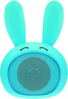 MOB Speaker Cutty Turquoise (MB-CT-05)