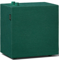Акустическая система Urbanears Multi-Room Speaker Stammen Plant Green (4091718)
