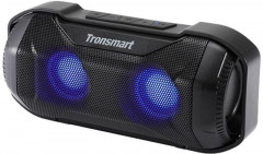 Tronsmart Element Blaze Bluetooth Speaker Black (FSH72676)