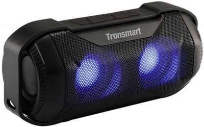 Акустична система Tronsmart Element Blaze Bluetooth Speaker Black (FSH72676)