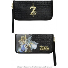 Premium Console Case Zelda Edition Nintendo Switch Officially Licensed by Nintendo