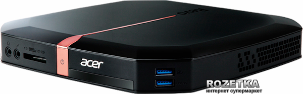 ACER REVO L80 DRIVERS FOR WINDOWS 7