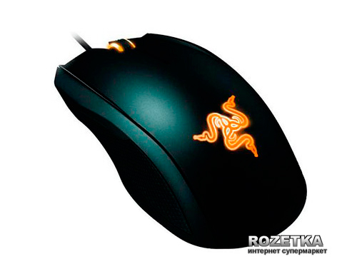 razer krait driver for mac