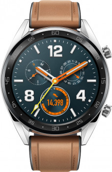 https://i1.rozetka.ua/goods/9512053/huawei_watch_gt_stainless_steel_images_9512053565.jpg