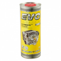 Моторное масло EVO ULTIMATE Extreme 5W50 1л