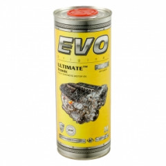 Моторное масло EVO ULTIMATE Iconic 0W40 1л