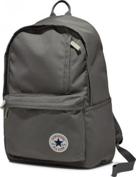 24d6b4e196 Рюкзак Converse Original Backpack Charcoal (10002652-010)