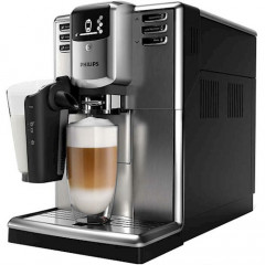 Кофемашина Philips LatteGo Series 5000 EP5335/10
