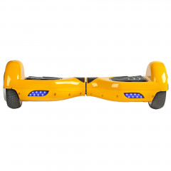 "Гіроборд Rider 6.5"" Bluetooth Yellow (CG020011)"