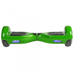 "Гіроборд Rider 6.5"" Bluetooth Green (CG020010)"