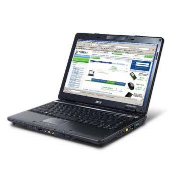 DRIVERS: ACER TRAVELMATE 4520 BLUETOOTH