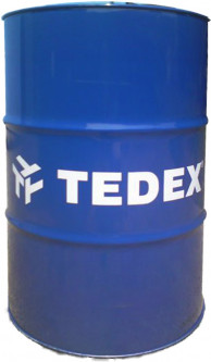 Цепное масло Tedex Forest ECO Mineral 200 л