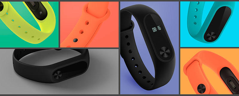 xiaomi_mi_band_v2_oled_bk_review_images_961685421.jpg