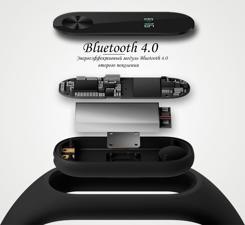 xiaomi_mi_band_v2_oled_bk_review_images_961685449.jpg
