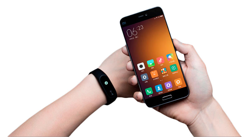 xiaomi_mi_band_v2_oled_bk_review_images_961685484.jpg