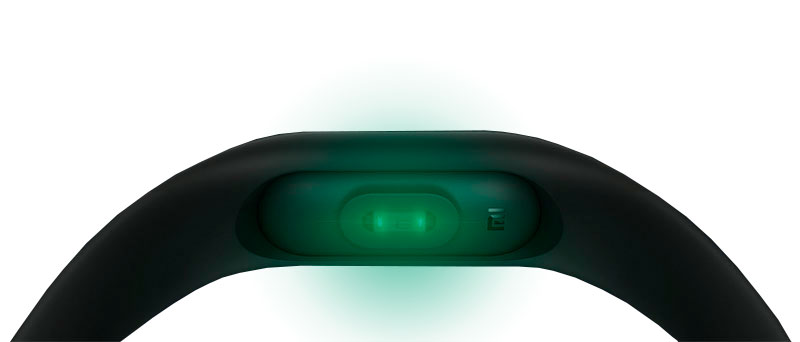 xiaomi_mi_band_v2_oled_bk_review_images_961685512.jpg