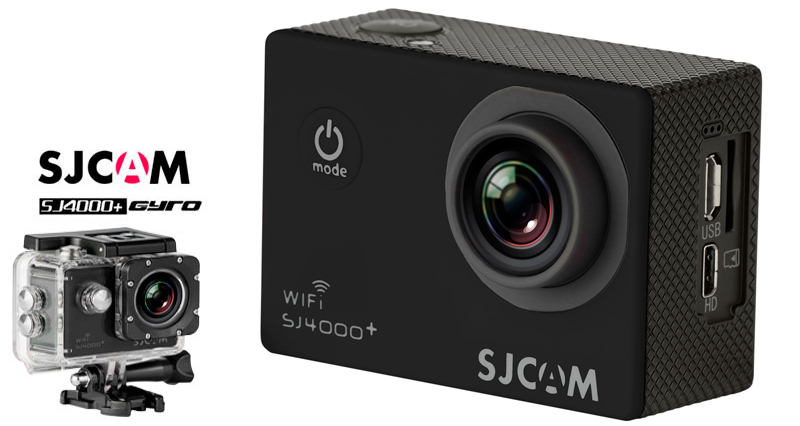 sjcam_sj4000_plus_2k_black_review_images_961686744.jpg
