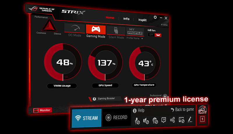asus_rog_strix_gtx1080_a8g_gaming_review_images_961694276.jpg
