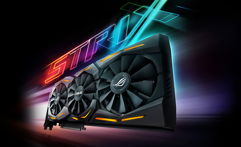 asus_rog_strix_gtx1080_a8g_gaming_review_images_961694297.jpg