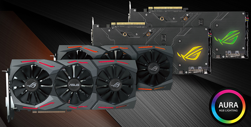 asus_rog_strix_gtx1080_a8g_gaming_review_images_961694346.jpg